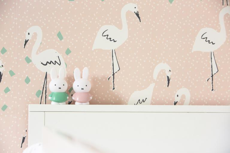 miffy | Soft tirelire