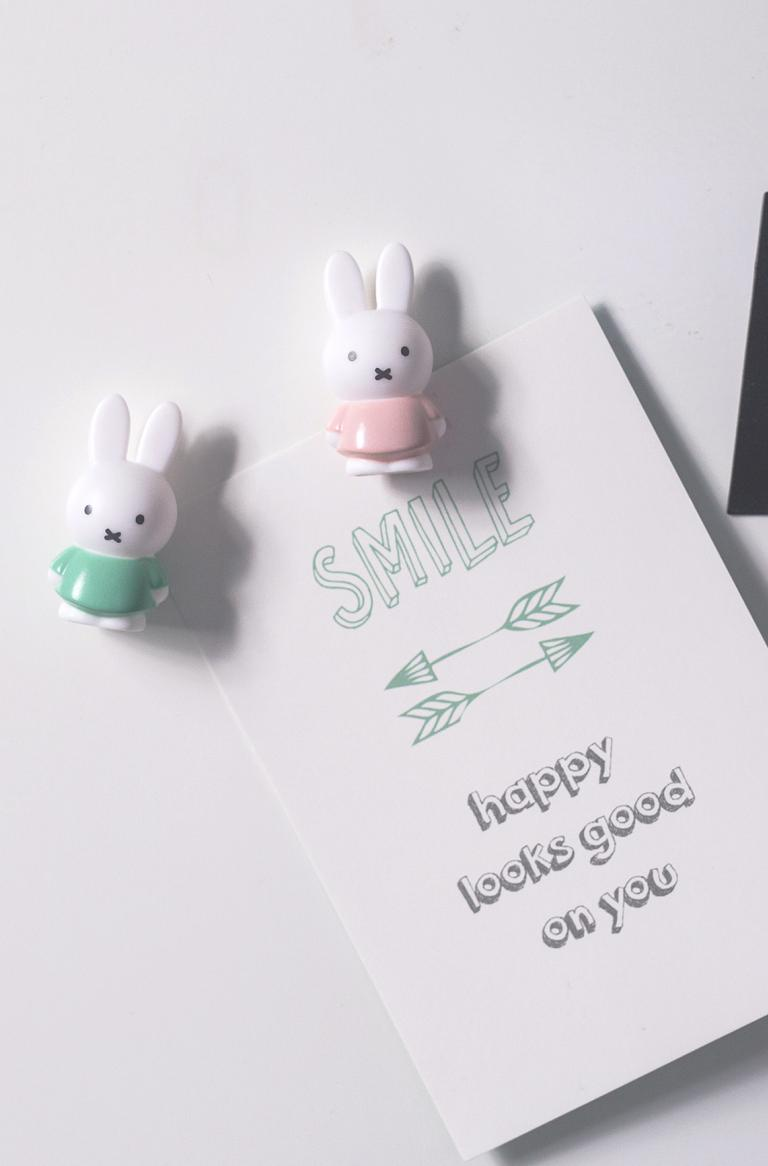 miffy | Soft aimant