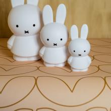 miffy | PURE tirelire